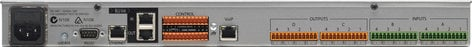 BSS Audio BLU-103 Conferencing Processor With AEC and VoIP BLU-103