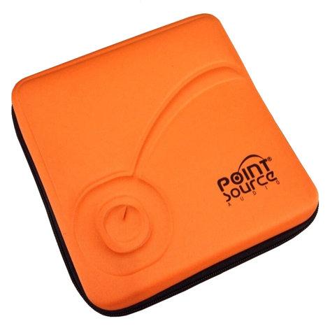 Point Source Audio Point Source Audio CM-CSE Intercom Headset Storage Case CM-CSE