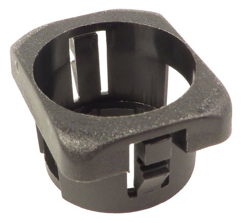 Peavey 30901140  XLR Alignment Ring for XDR680S 30901140