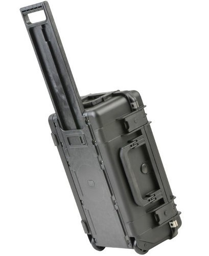 "SKB Cases 3I-2011-7B-C Molded Utility Case, 20"" x11"" x7"" with Foam 3I-2011-7B-C"