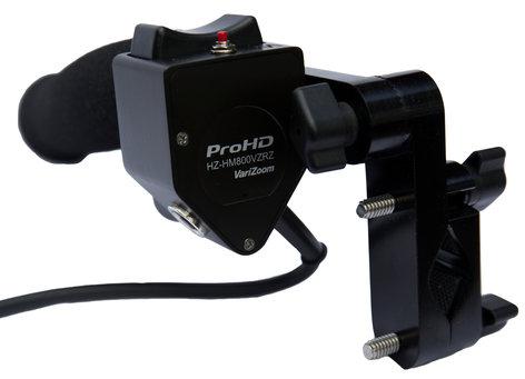 JVC HZ-HM800VZRKIT  VariZoom Rear Control Kit For FUJINON 20X AF Lens HZ-HM800VZRKIT