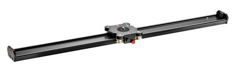 """Manfrotto MVS100A  100cm (39.4"""") Camera Slider MVS100A"""