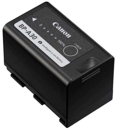 Canon BP-A30 Battery Pack for EOS C300 MK II BPA30