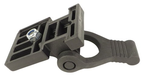 Manfrotto R114,27 Manfrotto Dolly Leg Holder R114,27