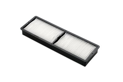 Epson Replacement Air Filter Air Filter for PowerLite D6150/6155W/6250 V13H134A30