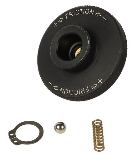 Manfrotto R468.05  Friction Control Assembly for 469RC R468.05
