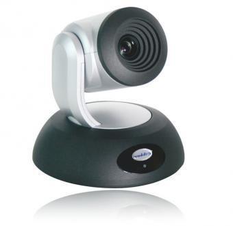 Vaddio RoboSHOT 12- HD-SDI Camera ROBOSHOT12-HD-SDI