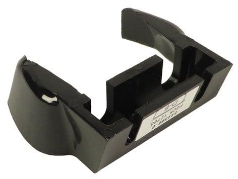 Clear-Com 250009 Handset Hanger for HS6 250009