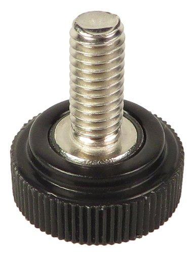 Avid 2801-61036-00  Thumbscrew for SC48 2801-61036-00