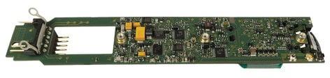 Sennheiser 542101  470-638 MHZ RF PCB for SKM5200-II-L 542101