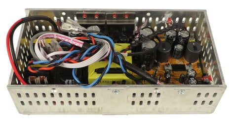 Behringer Q04-AJM00-77000 Amp Module for B112D Q04-AJM00-77000