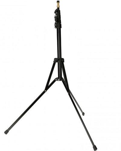 Westcott Flex Compact Light Stand Ultra-portable Light Stand 7425