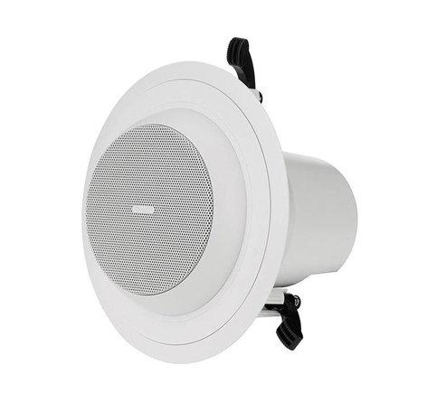 Tannoy CMS-403ICT-E Pivoting Ceiling Speaker CMS-403ICT-E