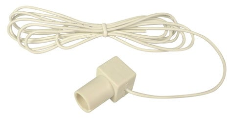 Sony 179318441  White Coax FM Antenna 179318441