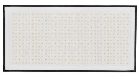 Westcott Flex™ Bi-Color Mat 1' x 2' 100W LED Mat 7494