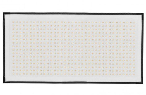 Westcott 7561 Flex™ Bi-Color Cine Set 1' x 2' LED Kit 7561