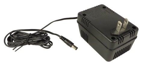 PreSonus 150-HDUS480047-0840 120 Volt AC Power Supply for Faderport 150-HDUS480047-0840