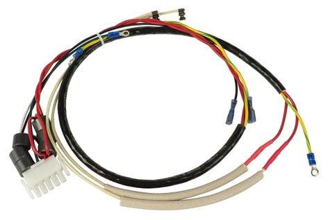 ETC/Elec Theatre Controls 7160B7038 ETC Source 4 Power Harness 7160B7038