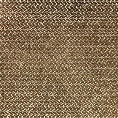 Westcott 1775 Scrim Jim® Cine 6 ft x 6 ft Gold/White Bounce Fabric 1775