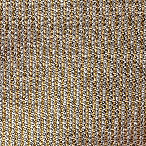 Westcott 1779 Scrim Jim® Cine 6 ft x 6 ft Sunlight/Silver Bounce Fabric 1779
