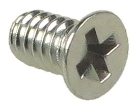 Audio-Technica 0855-33260 Housing Screw for AT897 0855-33260