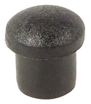 Cartoni 3215409  End Cap for T622 3215409