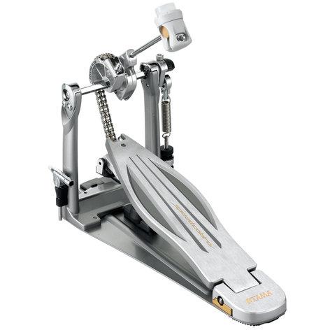 Tama HP910LN Speed Cobra 910 Single Pedal HP910LN
