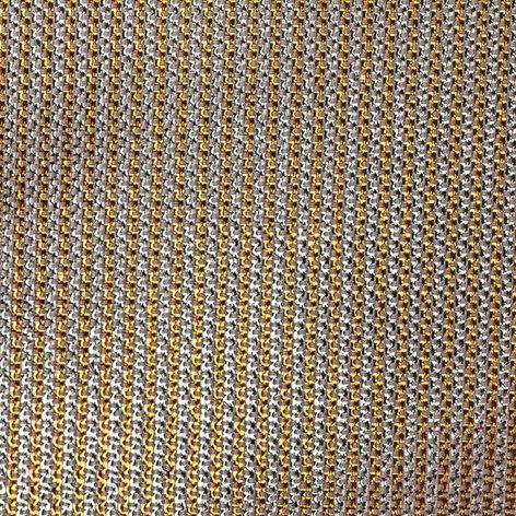 Westcott Scrim Jim Cine 4' x 4' Sunlight/Silver Bounce Fabric 1984