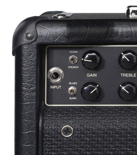 Mesa Boogie Ltd Tube Guitar Combo Amplifier 1x12 25W EXPRESS-5-25-1X12