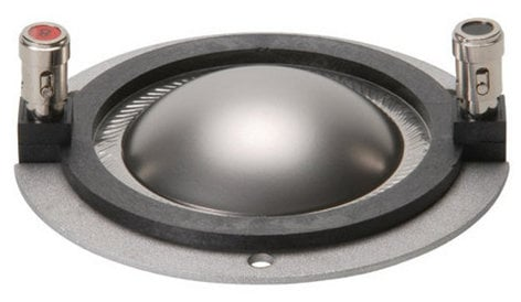 Eminence Speaker NSD-2005-16DIA Diaphragm for NSD: 2005-16 NSD-2005-16DIA