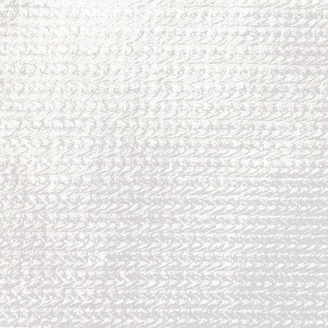 Westcott Scrim Jim® Cine 8' x 8' Silver/White Bounce Fabric 1785