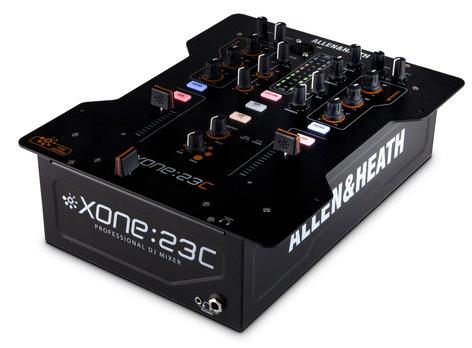 Xone XONE-23C XONE:23C | Full Compass Systems