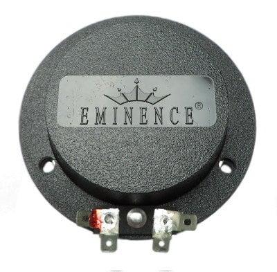 Eminence Speaker PSD-2002-8DIA DIAPHRAGM,PS2002 8OHMS PSD-2002-8DIA