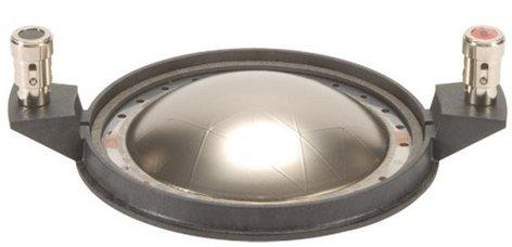 Eminence PSD-3006-8DIA Diaphragm for HF Speaker PSD-3006-8DIA