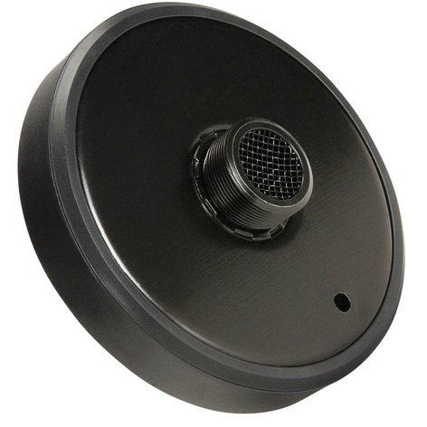 "Eminence Speaker PSD-2002S-16 HF Driver Screw On 1"" 80W 16OH PSD-2002S-16"