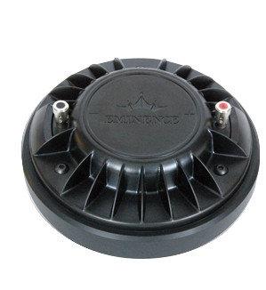 Eminence Speaker PSD-3006-8 100 Watt HF Driver PSD-3006-8