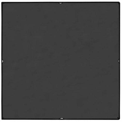 Westcott 1783 Scrim Jim® Cine 8' x 8' Double Net Fabric 1783