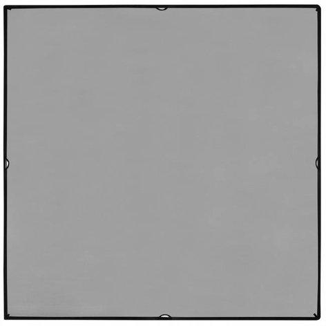 Westcott 1786 Scrim Jim® Cine 8' x 8' Single Net Fabric 1786