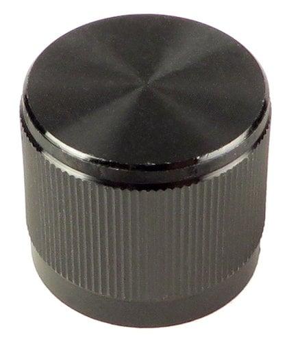 Ampeg 45-231-05  Black Knob for B500DR 45-231-05
