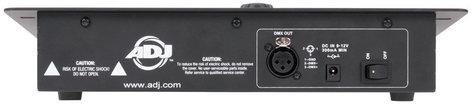 ADJ WiFLY NE1 Battery Battery Powered Advanced Wireless DMX Controller with WiFLY WIFLY-NE1-BATTERY