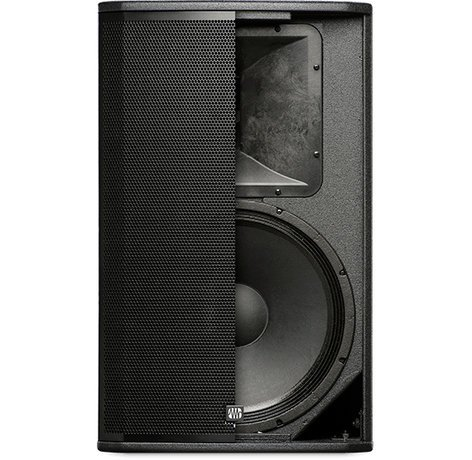 PreSonus ULT15 2-Way Active Sound Reinforcement Loudspeakers ULT15
