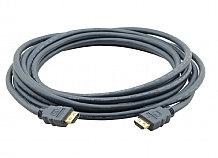 Kramer 15' Cable HDMI w/Ethernet C-HM/HM/ETH-15