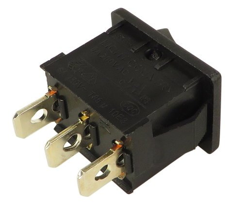 Hartke 372031  DB Switch for 115C 372031