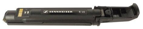 Sennheiser 564555  B10 Battery Pack 564555