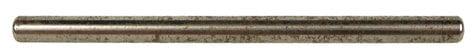 Cartoni 201-5419 Locking Lever Shaft by Cartoni 2015419