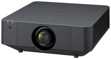 Sony VPL-FHZ57/B 4100 Lumens WUXGA Laser Projector in Black VPLFHZ57/B