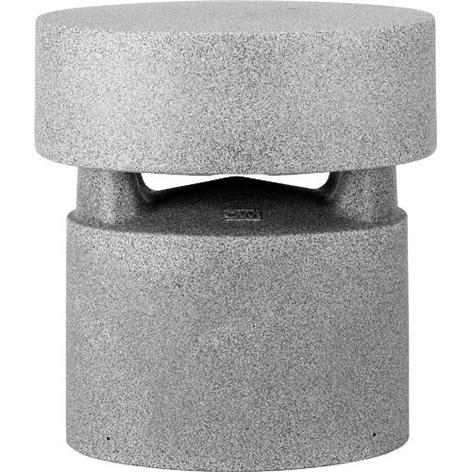 OWI Incorporated LGS100 2-Way Landscape Garden Speaker, 100 Watts LGS100