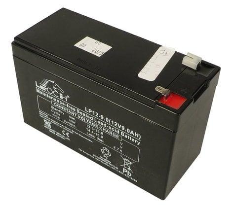 Anchor BAT-ANCHOR  Rechargeable Battery for EXP-7500U2 BAT-ANCHOR