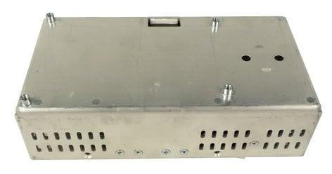 Behringer Q04-AEA00-77000 Amp Module for B115D, B115W, and B115MP3 Q04-AEA00-77000