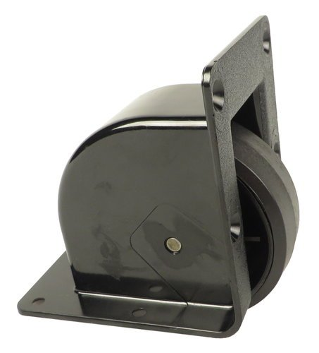 Peavey 73666038 Replacement Caster (Single) 73666038
